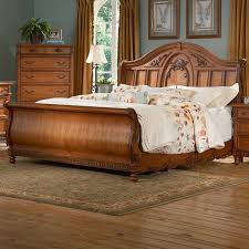 Kathy Ireland Lamps by Furniture Enchanting Kathy Ireland Furniture For Home Furniture