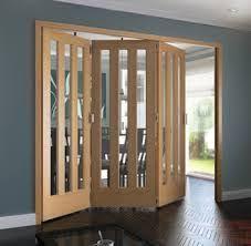 Jeld Wen Room Divider Lovely Design Ideas Bi Fold Room Dividers Advice Jeld Wen Uk From