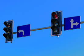 Black Diamond Lights Where Are Things At With The Black Diamond Traffic Lights