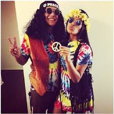 Summer Halloween Costume Ideas The 25 Best 70s Costume Ideas On Pinterest 70s Halloween