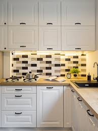 what does 10x10 cabinets 10x10 kitchens 10 foot run kitchen cabinets cabinetcorp