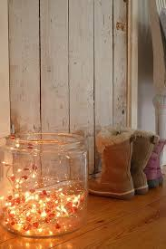 Decorative Lights For Bedroom by 25 Gorgeous Ways To Use Christmas Lights Making Lemonade