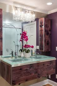 22 best images about bathroom ideas on pinterest powder room