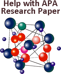 Example of a literature review outline dailynewsreport web