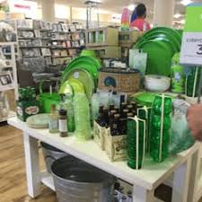 Home Decor Stores In Nj Home Goods Home Decor 200 B Bergen Town Ctr Paramus Nj