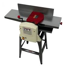 jet benchtop table saw jet 707410 jjp 10btos 10 inch benchtop planer jointer combo with