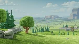 clash of clans wallpaper background clashwnanaboy wallpapers clash of
