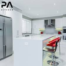 kitchen cabinet design and price item wholesale price china manufacture standard lacquer modern kitchen cabinets design