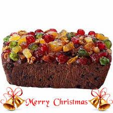 send christmas gifts to bhubaneswar online christmas gifts