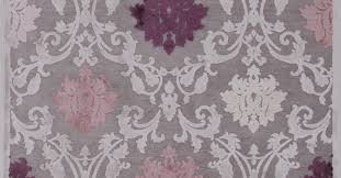 purple and pink area rugs impressive design of red fluffy rug like zebra rug valuable