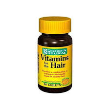vitamins for hair over 50 collection of vitamins for hair over 50 nature made multi for her
