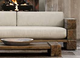 House Of Oak And Sofas by Best 25 Diy Couch Ideas On Pinterest Diy Sofa Pallet Sofa And