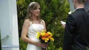 wedding at the hamilton house south berwick maine 2012 youtube