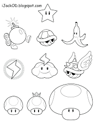 print yoshi coloring pages mario baby pictures egg yoshis