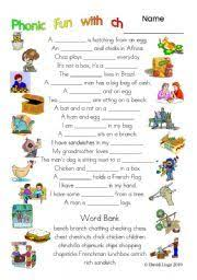 christmas sentences worksheet look at the pictures below think