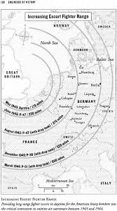 Schweinfurt Germany Map by Pope Asks U0027why Didn U0027t Allied Powers Bomb Railroads To Auschwitz
