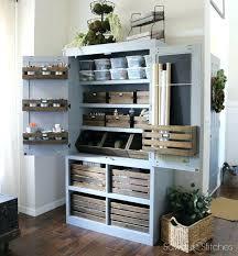 Kitchen Pantry Cabinet Plans Free Free Standing Kitchen Pantry Cabinets Plans Inspiration For Your
