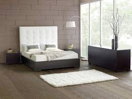 ways to spice it up in the bedroom find the perfect headboard how to spice up the boring bedroom
