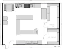Create Your Own Floor Plans Free Kitchen Floor Plan Free U2013 Kitchen Design U2013 Amazing Decors