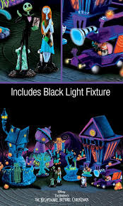 The Nightmare Before Christmas Home Decor 55 Best Nightmare Before Christmas Images On Pinterest Jack