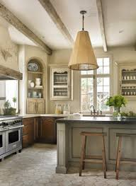 kitchen design ideas extraordinary french country kitchen ideas