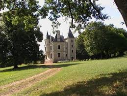 chambre d hotes vienne chambres au château avec accès cuisine à ingrandes sur vienne