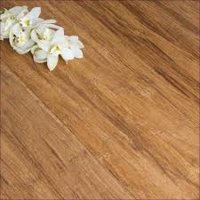 Bamboo Or Laminate Flooring Commercial Laminate Flooring Bamboo Unlocked Strand Click Cali