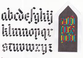 margaret shepherd calligraphy blog calligraphy every day 24