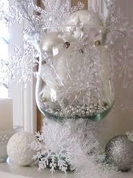 133 best winter celebration images on pinterest invitations