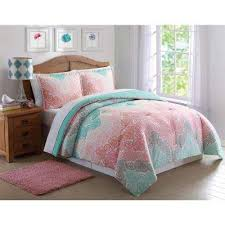twin xl bedding sets bedding the home depot