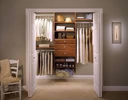 12 deep pantry cabinet 12 inch deep pantry broom closet design inch deep pantry cabinet