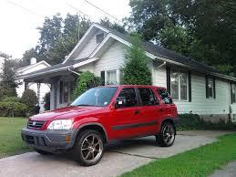 2001 honda crv tire size honda cr v custom wheels enkei 19x et tire size r19 x et