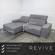 liegelandschaft sofa uncategorized ehrfürchtiges sofa stoff grau sofa bed wholesale