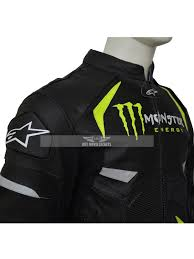 bike leathers for sale monster energy perforated biker leather jacket buymoviejackets