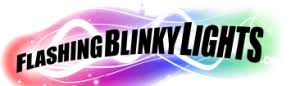 Blinky Lights Get 25 Off Flashing Blinky Lights Coupon More W Flashing Blinky
