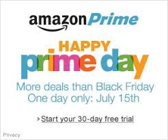 black friday amazon sales amazon prime day deals better than black friday july 15th