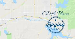 A Place Cda Search All Homes For Sale In The Cda Placecommunity In Coeur D