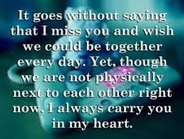 sweet love letters him quotes about love