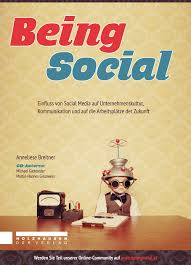 3f si e social anneliese breitner on ibooks
