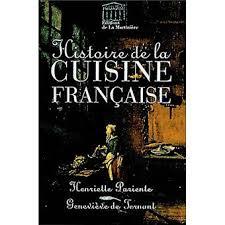 jeu de cuisine en fran軋is la cuisine fran軋ise 100 images de cuisine fran軋ise 100 images