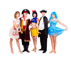 buy costumes now pay later canny costumes