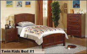 twin bed bedroom set bedroom sets cheap furniture and mattresses