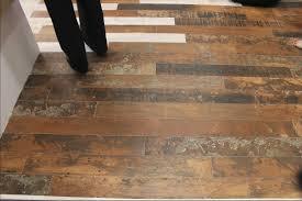Vinyl Floor Tile Adhesive Remover Cheap Vinyl Floor Tile The Gold Smith