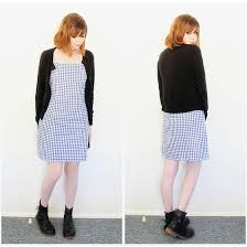 Tree Skirts On Sale Kmart Unbranded Choker Kmart Black Button Through