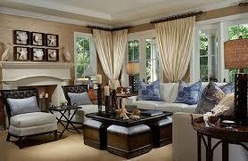 help me decorate my living room living room setup ideas small living room ideas ikea grey living