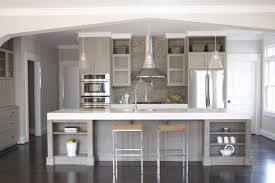 Gray Kitchen Cabinets Kitchen Gray Kitchen Cupboards Grey And Yellow Kitchen Gray And