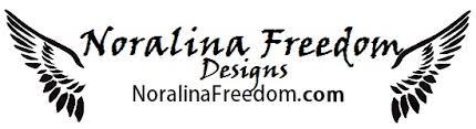 noralina freedom designs