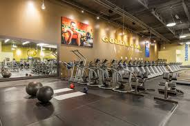 Gyms Hiring Front Desk Fullerton Ca Gym At Amerige Heights Gold U0027s Gym