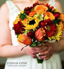 Bridal Bouquet Ideas Wedding Bouquets Bridal Bouquet Ideas Bridaltweet Wedding
