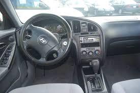 2005 hyundai elantra gt 2005 hyundai elantra gt 4dr sedan in laurel de marino s auto sales